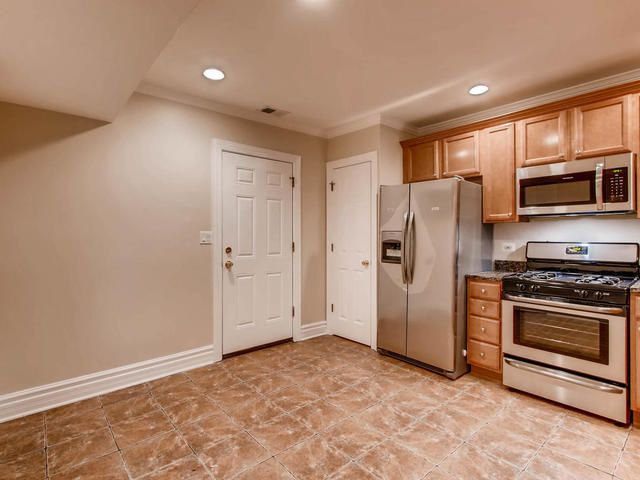 Photo 13: Photos: 5303 Washington Boulevard Unit G in CHICAGO: CHI - Austin Condo, Co-op, Townhome for sale ()  : MLS®# 09821465