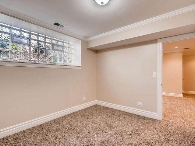 Photo 17: Photos: 5303 Washington Boulevard Unit G in CHICAGO: CHI - Austin Condo, Co-op, Townhome for sale ()  : MLS®# 09821465