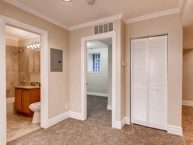 Photo 8: Photos: 5303 Washington Boulevard Unit G in CHICAGO: CHI - Austin Condo, Co-op, Townhome for sale ()  : MLS®# 09821465