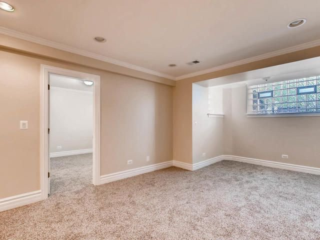 Photo 4: Photos: 5303 Washington Boulevard Unit G in CHICAGO: CHI - Austin Condo, Co-op, Townhome for sale ()  : MLS®# 09821465
