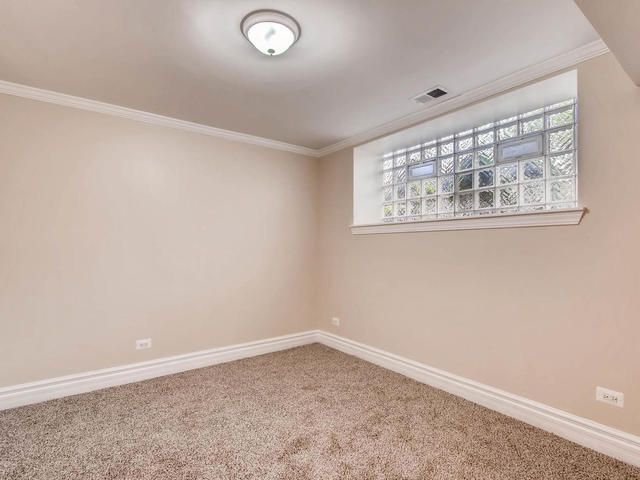 Photo 16: Photos: 5303 Washington Boulevard Unit G in CHICAGO: CHI - Austin Condo, Co-op, Townhome for sale ()  : MLS®# 09821465