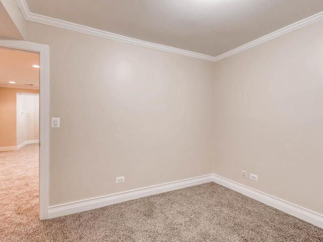 Photo 26: Photos: 5303 Washington Boulevard Unit G in CHICAGO: CHI - Austin Condo, Co-op, Townhome for sale ()  : MLS®# 09821465
