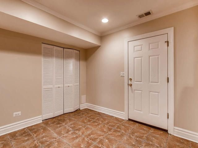 Photo 12: Photos: 5303 Washington Boulevard Unit G in CHICAGO: CHI - Austin Condo, Co-op, Townhome for sale ()  : MLS®# 09821465