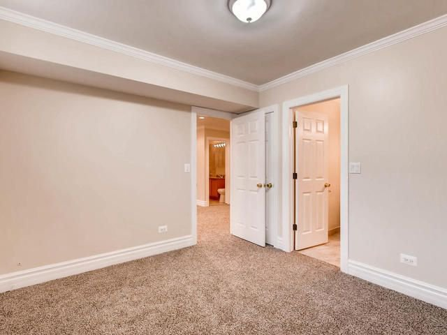 Photo 18: Photos: 5303 Washington Boulevard Unit G in CHICAGO: CHI - Austin Condo, Co-op, Townhome for sale ()  : MLS®# 09821465