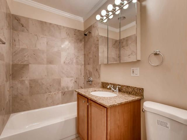 Photo 27: Photos: 5303 Washington Boulevard Unit G in CHICAGO: CHI - Austin Condo, Co-op, Townhome for sale ()  : MLS®# 09821465