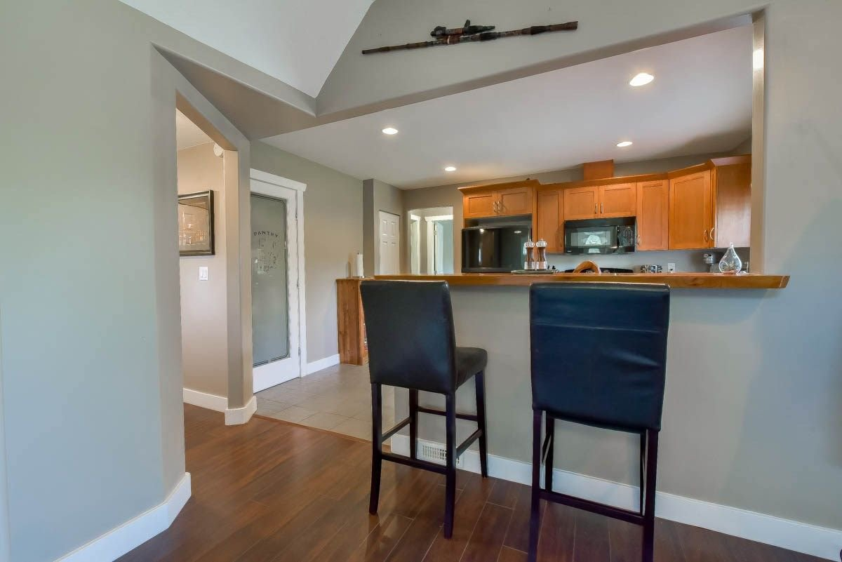 Photo 12: Photos: 9844 MUNRO Avenue in Rosedale: Rosedale Center House for sale : MLS®# R2234297