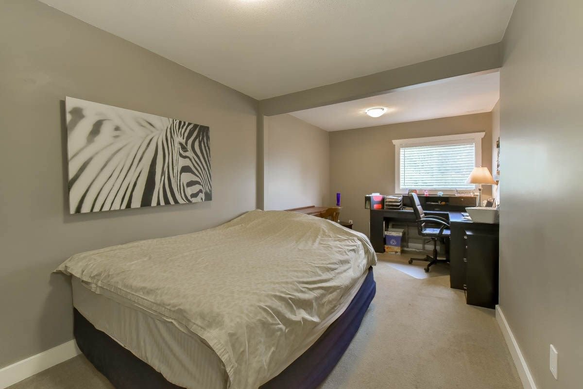 Photo 16: Photos: 9844 MUNRO Avenue in Rosedale: Rosedale Center House for sale : MLS®# R2234297