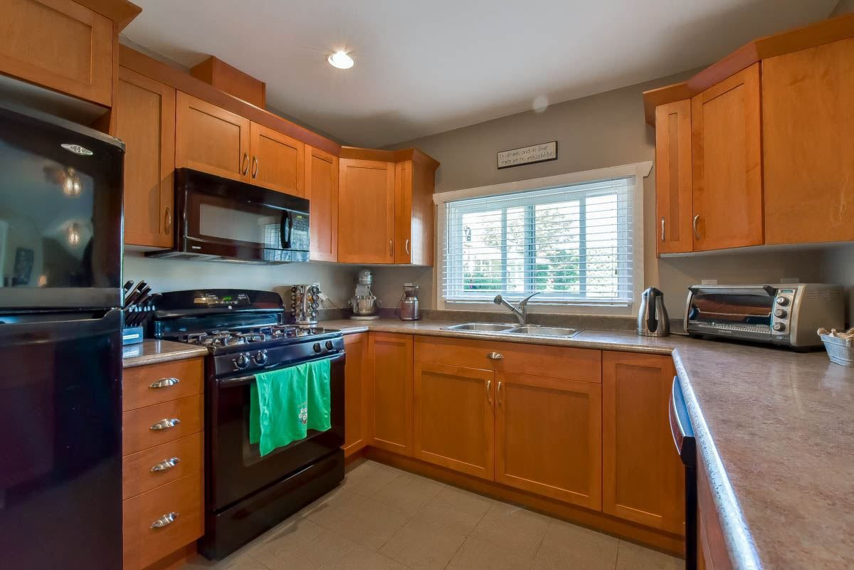 Photo 13: Photos: 9844 MUNRO Avenue in Rosedale: Rosedale Center House for sale : MLS®# R2234297