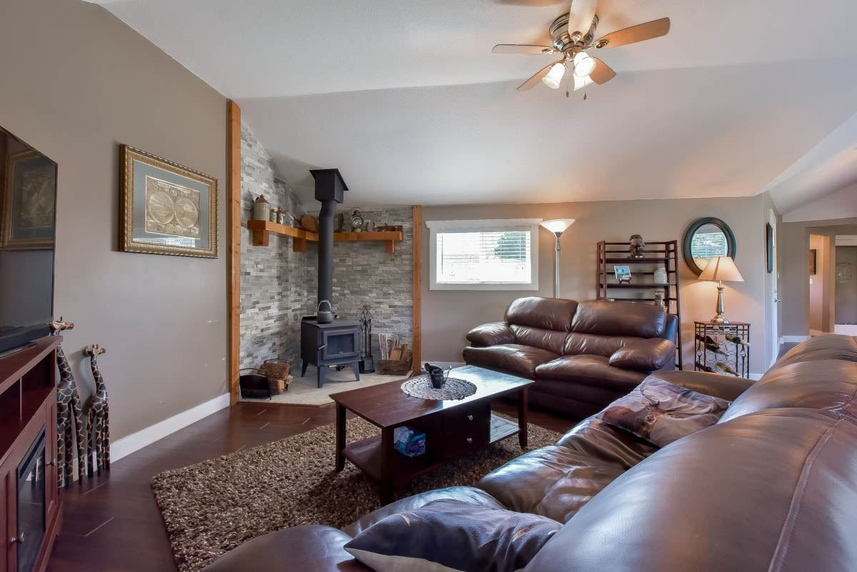 Photo 10: Photos: 9844 MUNRO Avenue in Rosedale: Rosedale Center House for sale : MLS®# R2234297