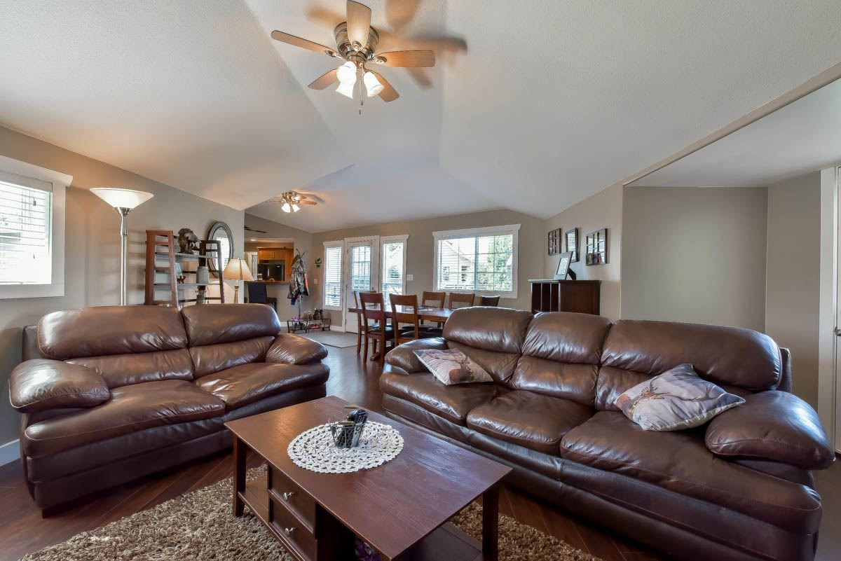 Photo 9: Photos: 9844 MUNRO Avenue in Rosedale: Rosedale Center House for sale : MLS®# R2234297