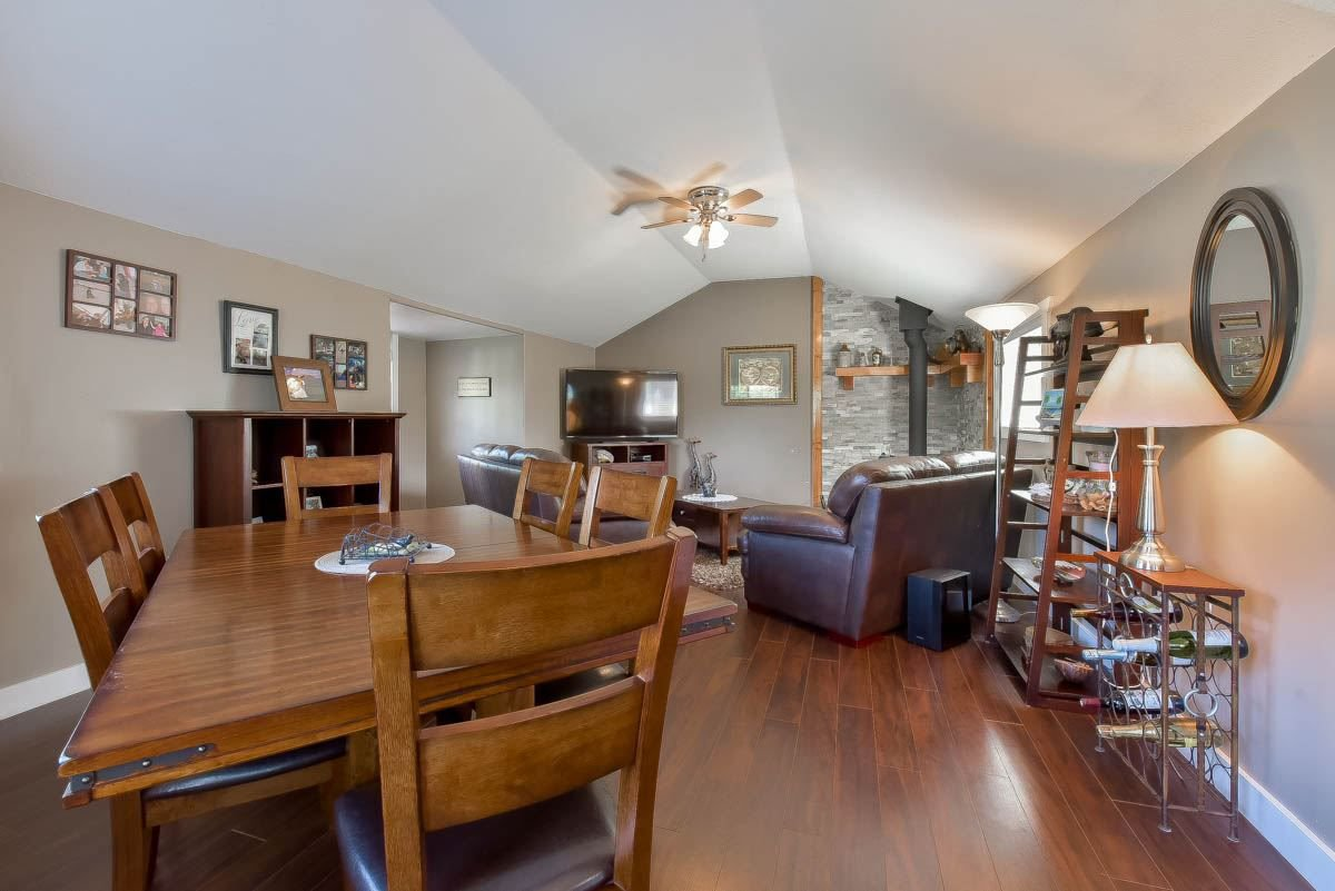 Photo 7: Photos: 9844 MUNRO Avenue in Rosedale: Rosedale Center House for sale : MLS®# R2234297