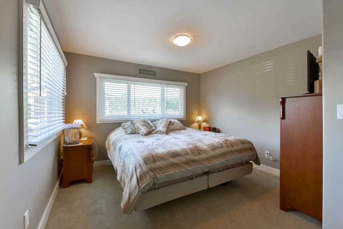 Photo 14: Photos: 9844 MUNRO Avenue in Rosedale: Rosedale Center House for sale : MLS®# R2234297