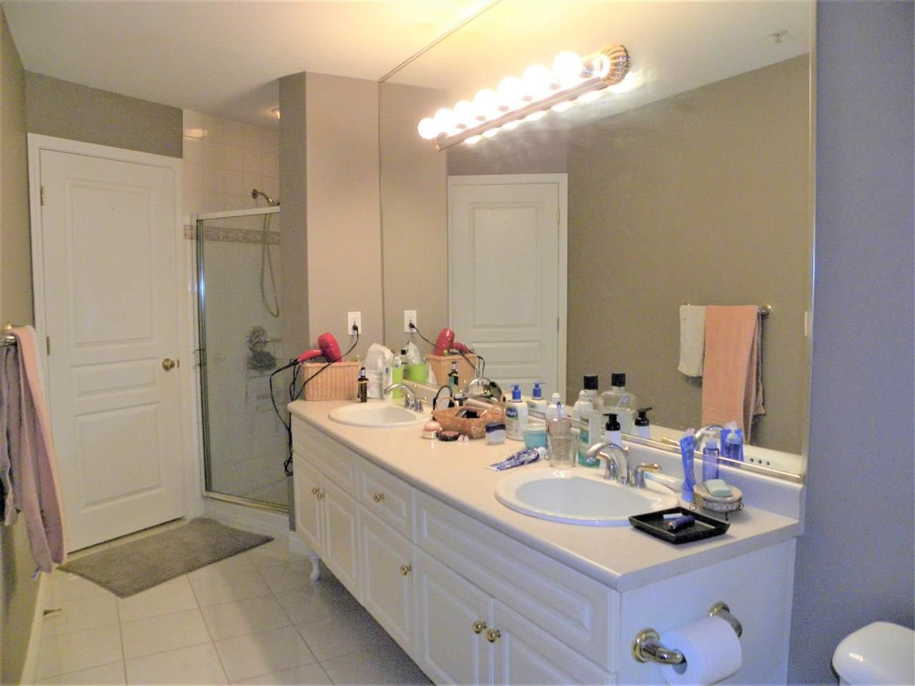 "Photo 15: Photos: 224 1185 PACIFIC Street in Coquitlam: North Coquitlam Condo for sale in ""CENTREVILLE"" : MLS®# R2236643"