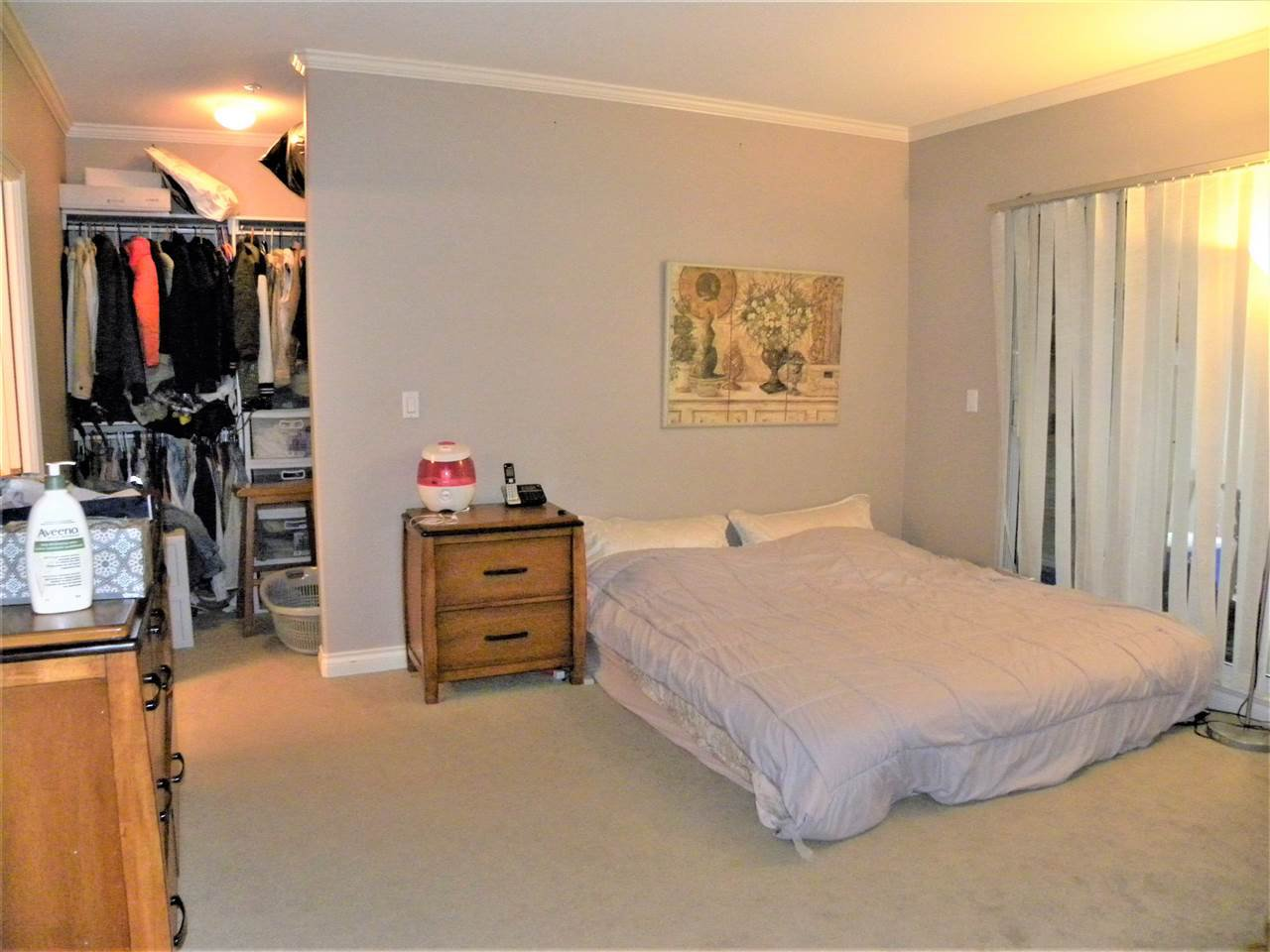 "Photo 13: Photos: 224 1185 PACIFIC Street in Coquitlam: North Coquitlam Condo for sale in ""CENTREVILLE"" : MLS®# R2236643"
