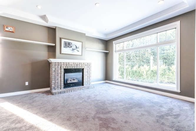Photo 12: Photos: 12488 NO 3 Road in Richmond: Gilmore House for sale : MLS®# R2237552