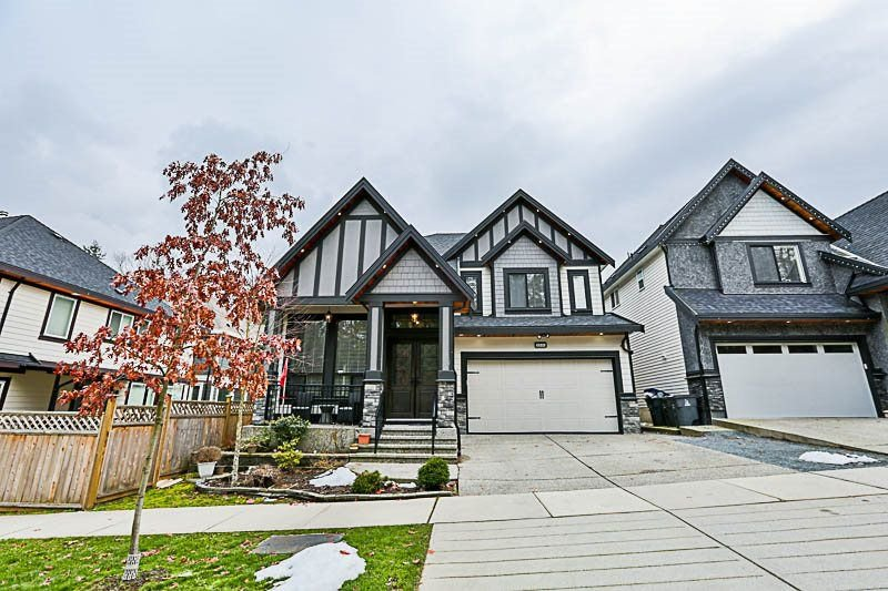 "Main Photo: 5944 139 Street in Surrey: Sullivan Station House for sale in ""SULLIVAN STATION"" : MLS®# R2245377"