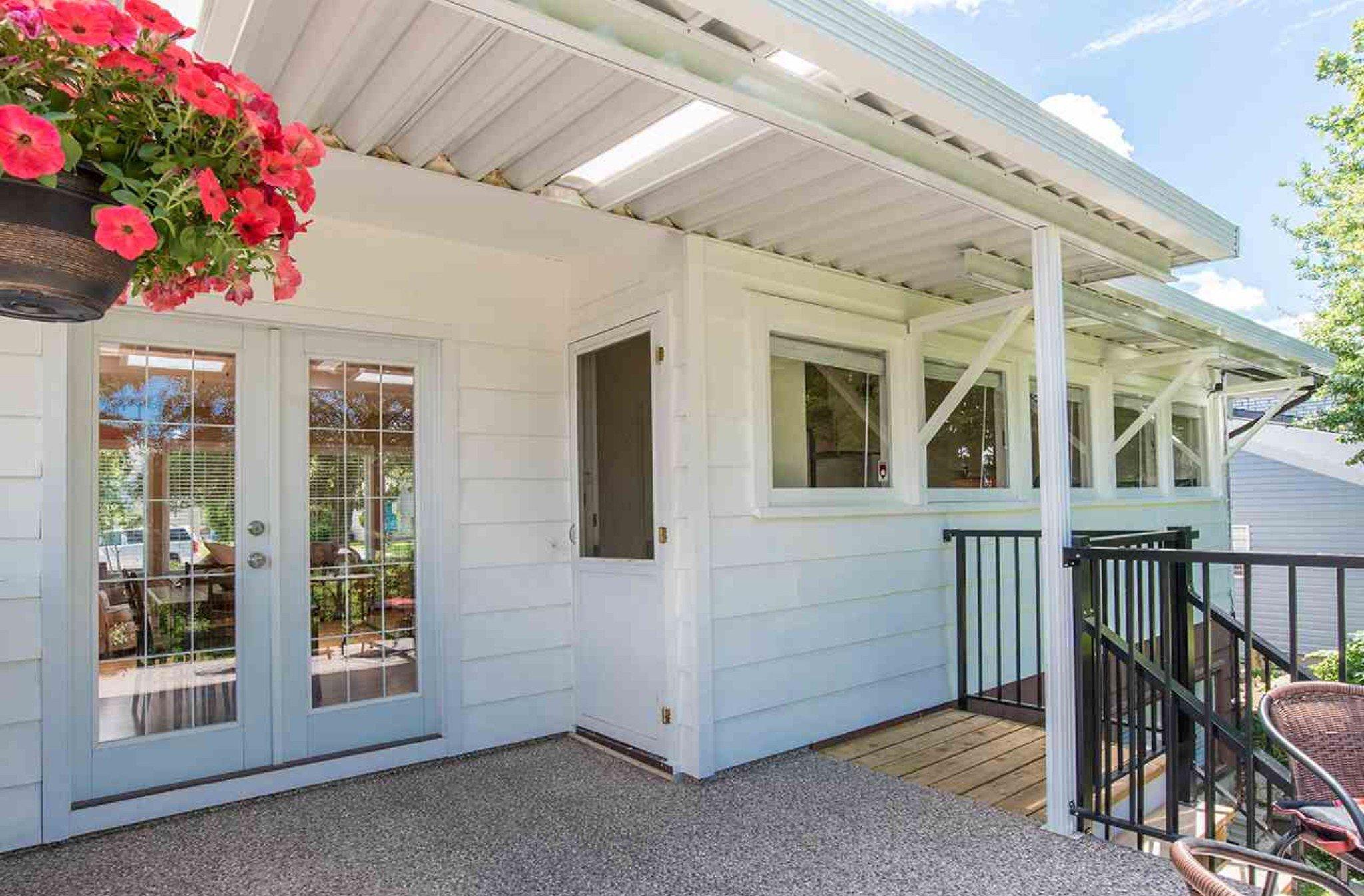 Photo 13: Photos: 10327 127A Street in Surrey: Cedar Hills House for sale : MLS®# R2178137
