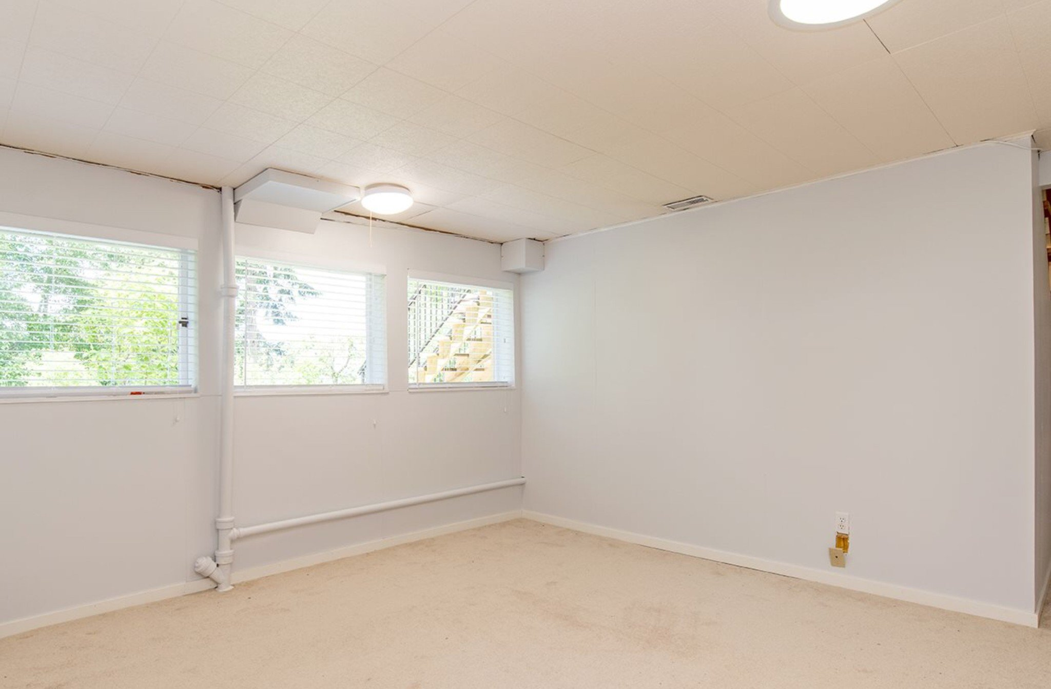 Photo 16: Photos: 10327 127A Street in Surrey: Cedar Hills House for sale : MLS®# R2178137