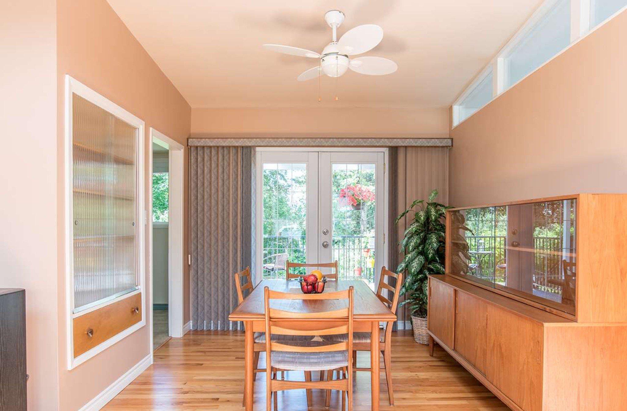 Photo 6: Photos: 10327 127A Street in Surrey: Cedar Hills House for sale : MLS®# R2178137