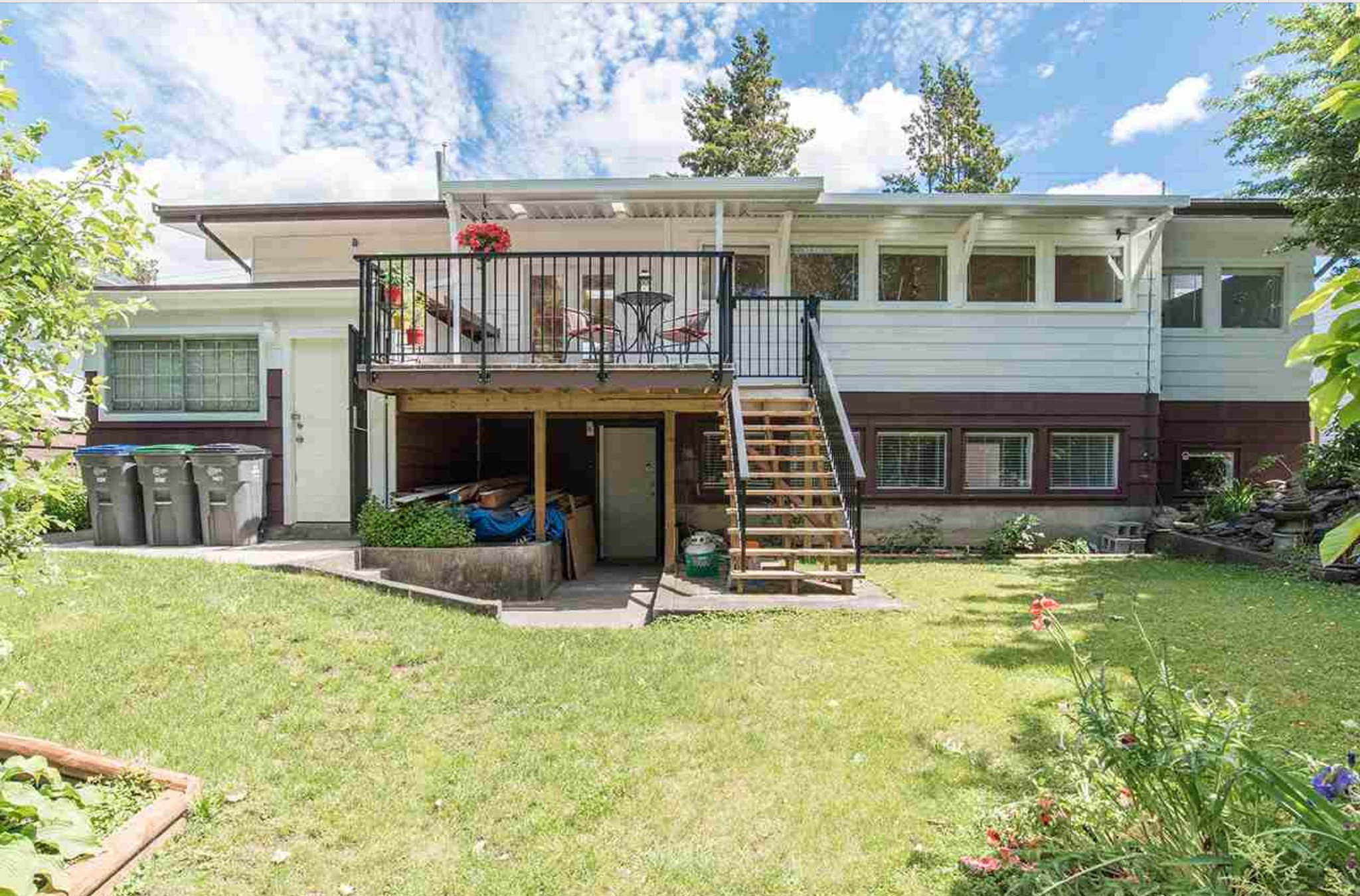 Photo 19: Photos: 10327 127A Street in Surrey: Cedar Hills House for sale : MLS®# R2178137