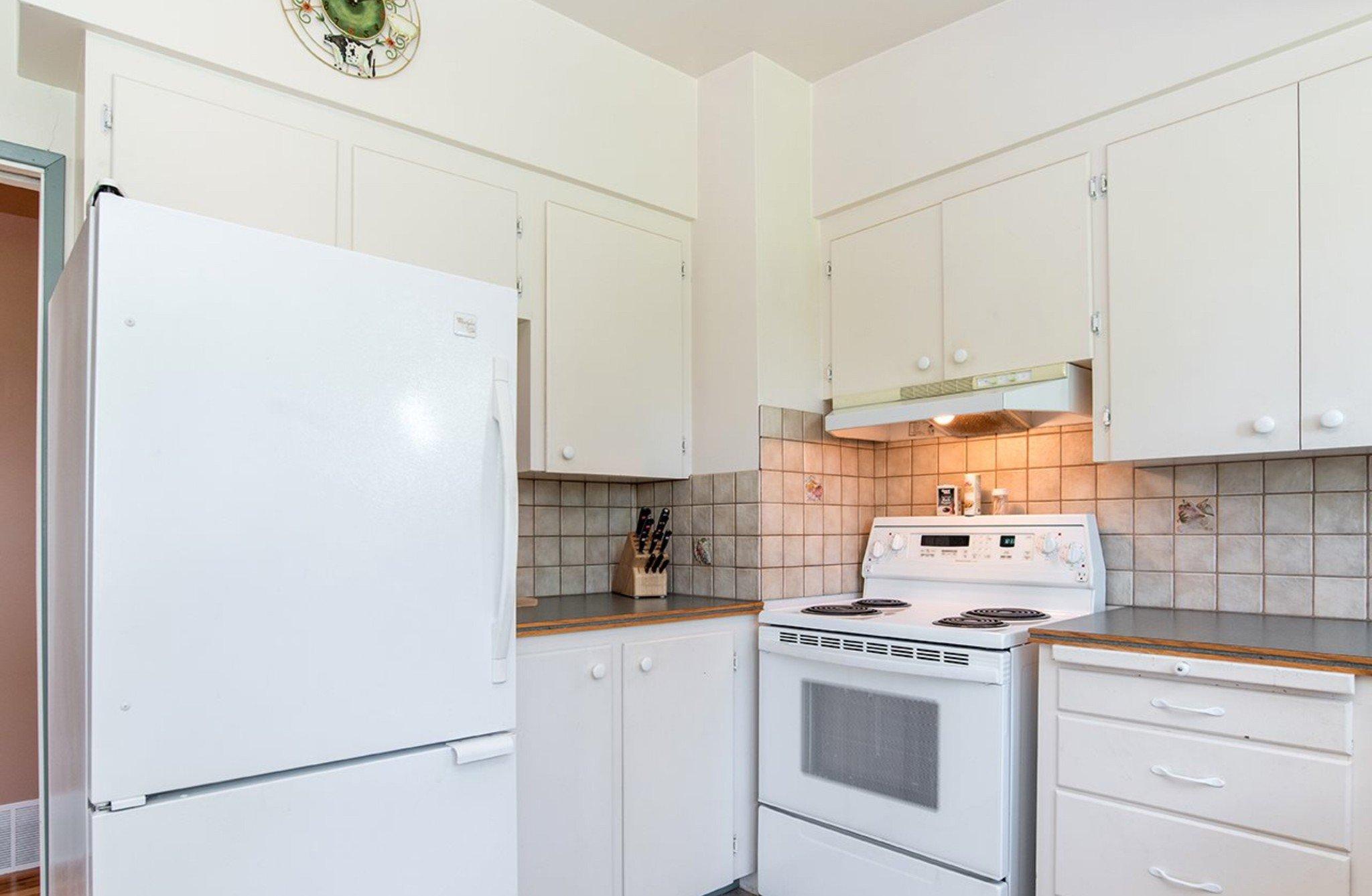 Photo 9: Photos: 10327 127A Street in Surrey: Cedar Hills House for sale : MLS®# R2178137