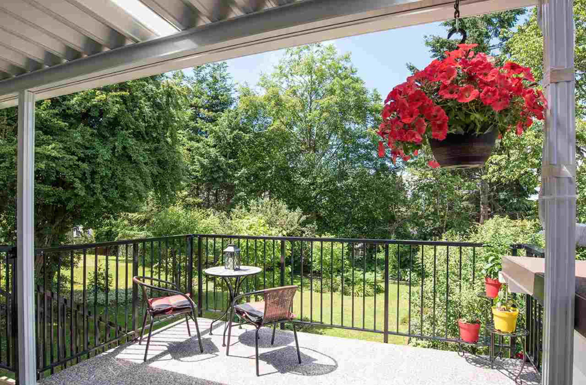 Photo 12: Photos: 10327 127A Street in Surrey: Cedar Hills House for sale : MLS®# R2178137