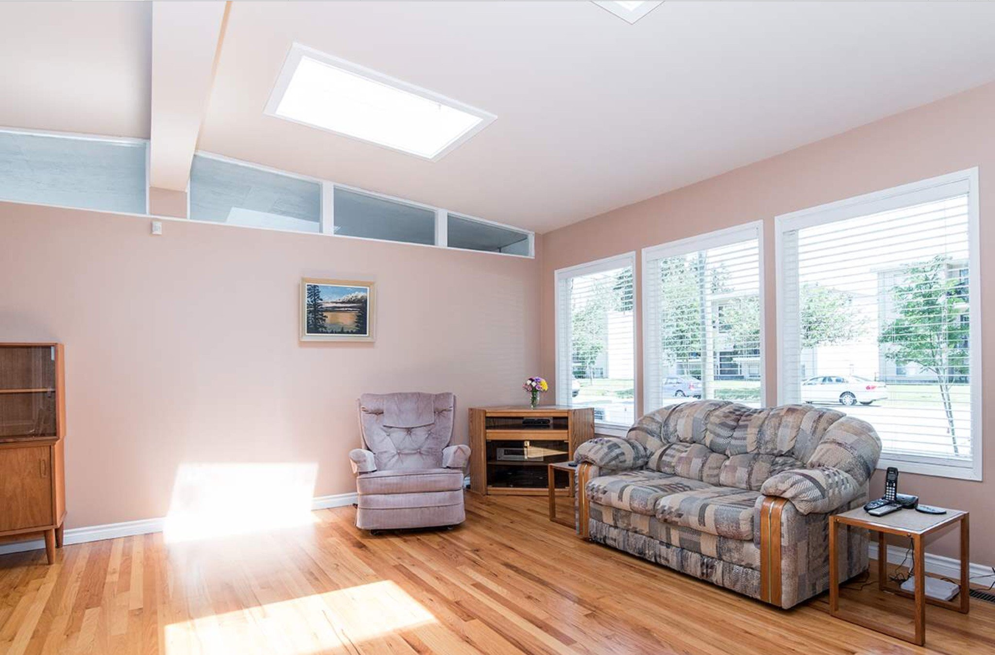 Photo 4: Photos: 10327 127A Street in Surrey: Cedar Hills House for sale : MLS®# R2178137
