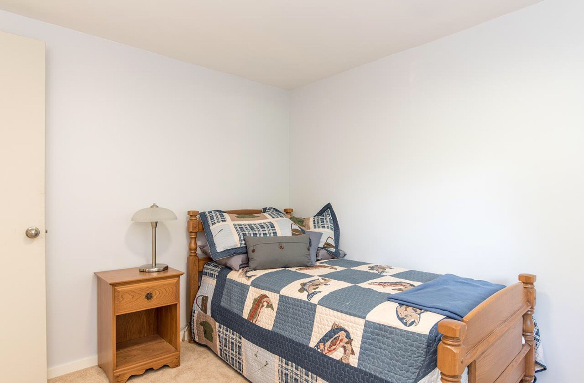Photo 15: Photos: 10327 127A Street in Surrey: Cedar Hills House for sale : MLS®# R2178137