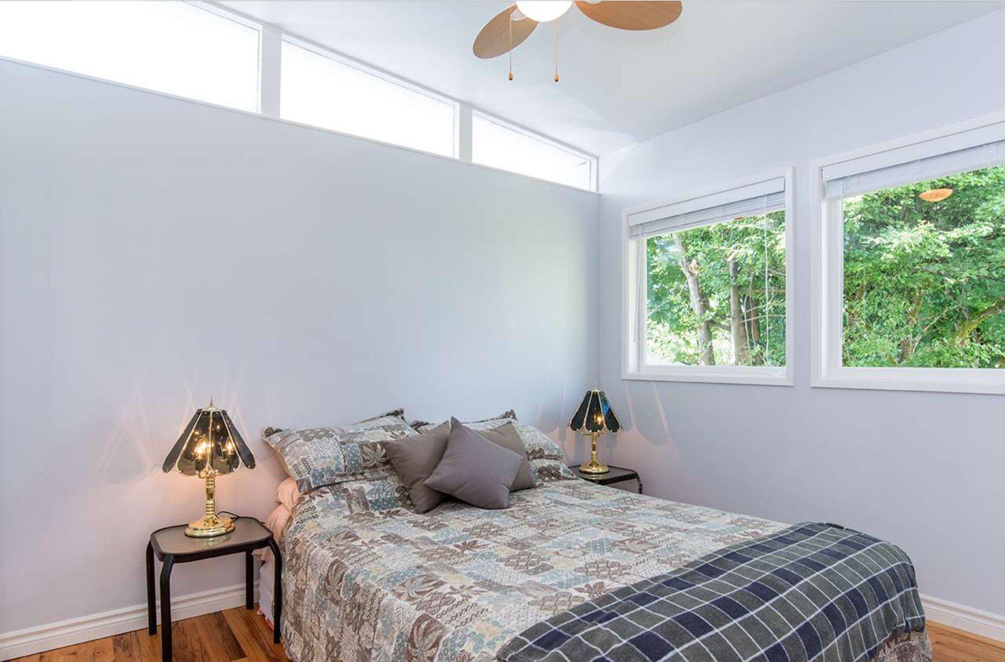 Photo 7: Photos: 10327 127A Street in Surrey: Cedar Hills House for sale : MLS®# R2178137