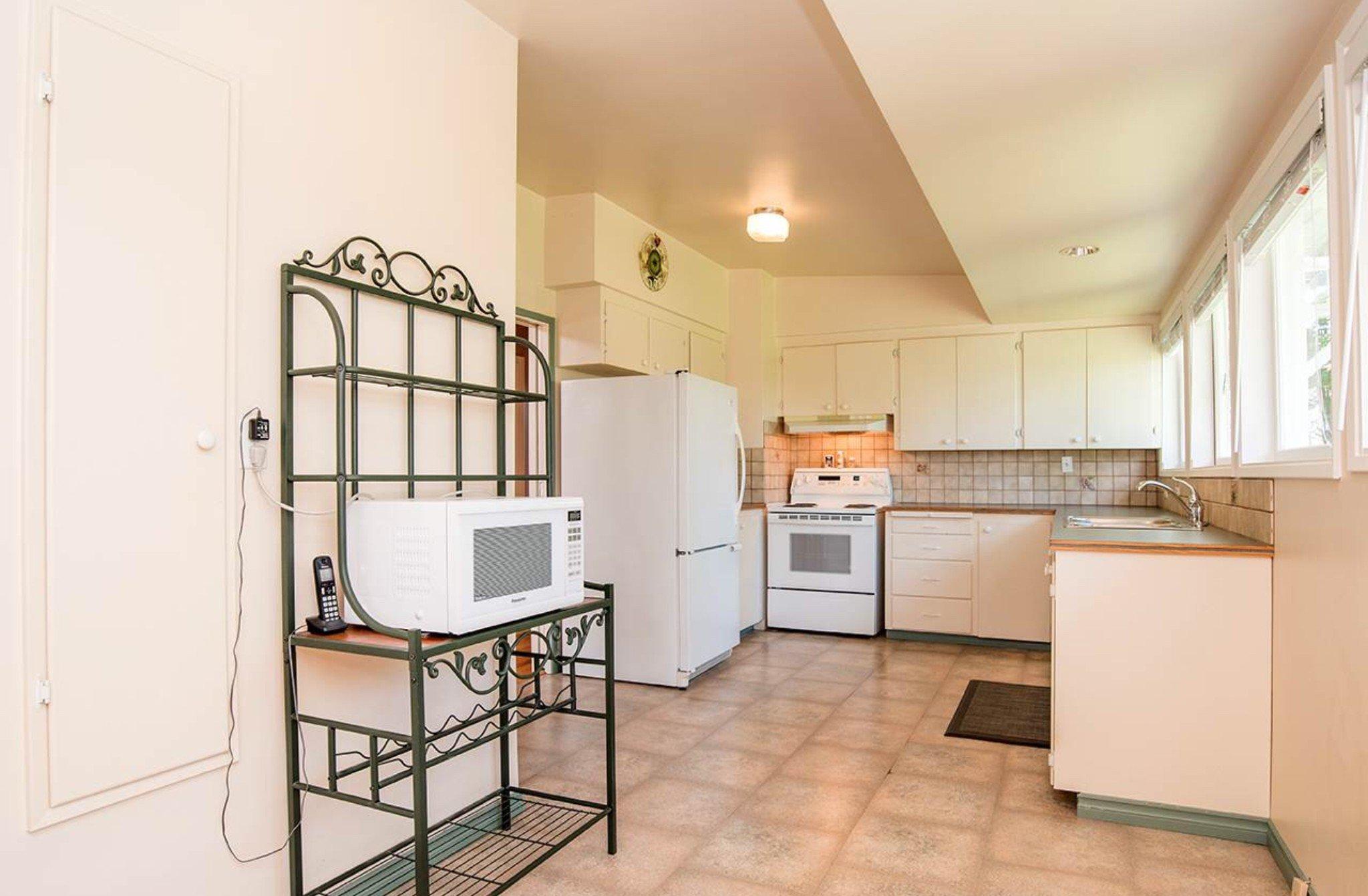 Photo 10: Photos: 10327 127A Street in Surrey: Cedar Hills House for sale : MLS®# R2178137