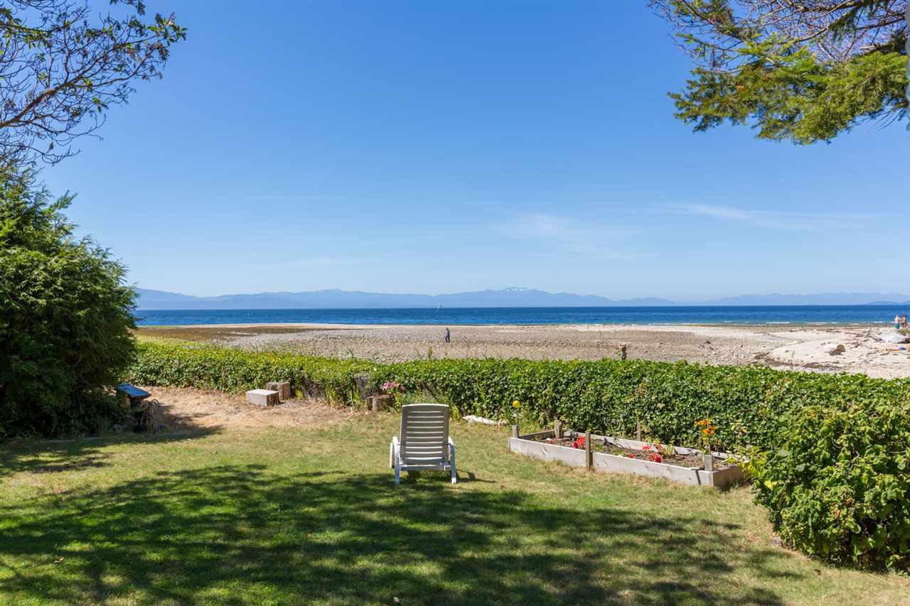 "Main Photo:  in Sechelt: Sechelt District Manufactured Home for sale in ""WILSON CREEK"" (Sunshine Coast)  : MLS®# R2246495"