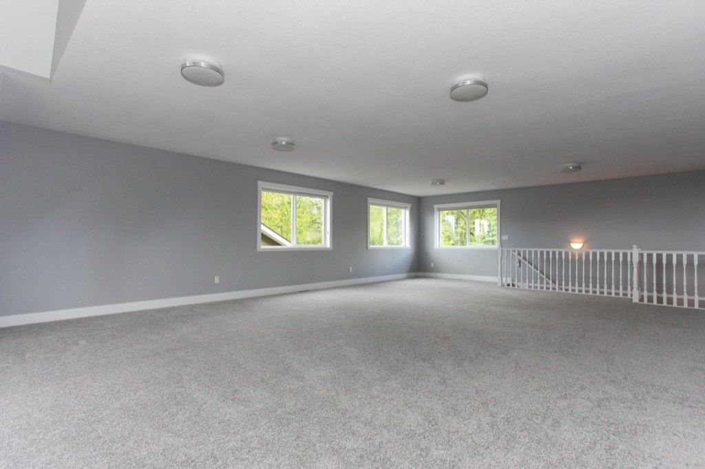 Photo 15: Photos: 15361 57TH Avenue in Surrey: Sullivan Station House for sale : MLS®# R2253840