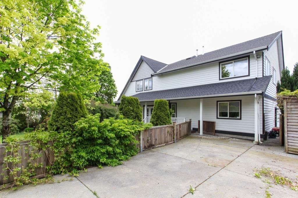 Photo 17: Photos: 15361 57TH Avenue in Surrey: Sullivan Station House for sale : MLS®# R2253840