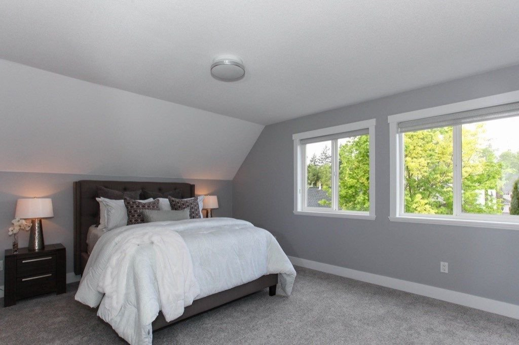 Photo 10: Photos: 15361 57TH Avenue in Surrey: Sullivan Station House for sale : MLS®# R2253840