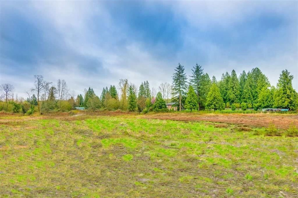Photo 2: Photos: 1698 240 Street in Langley: Otter District House for sale : MLS®# R2274235