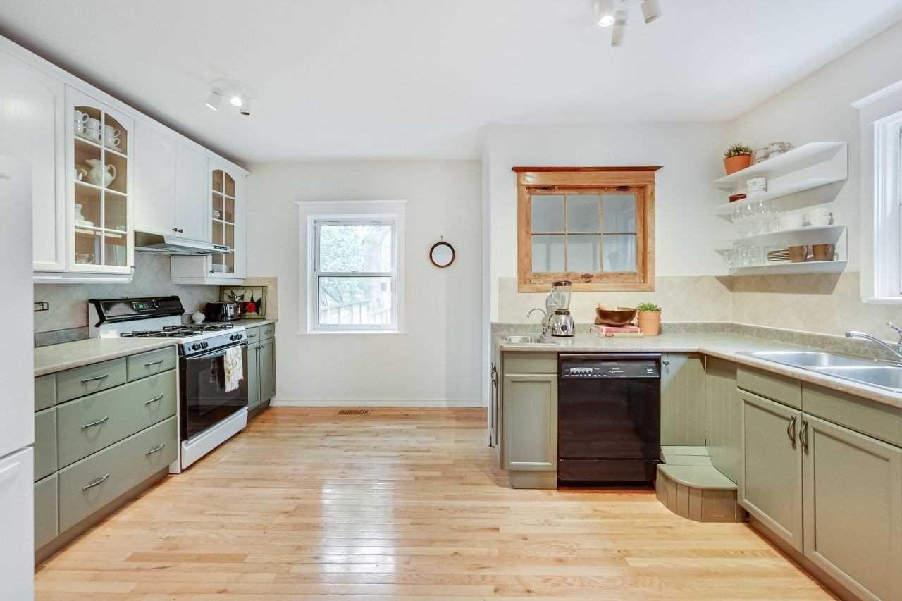 Photo 7: Photos: 309 Waverley Road in Toronto: The Beaches House (2-Storey) for sale (Toronto E02)  : MLS®# E4482049