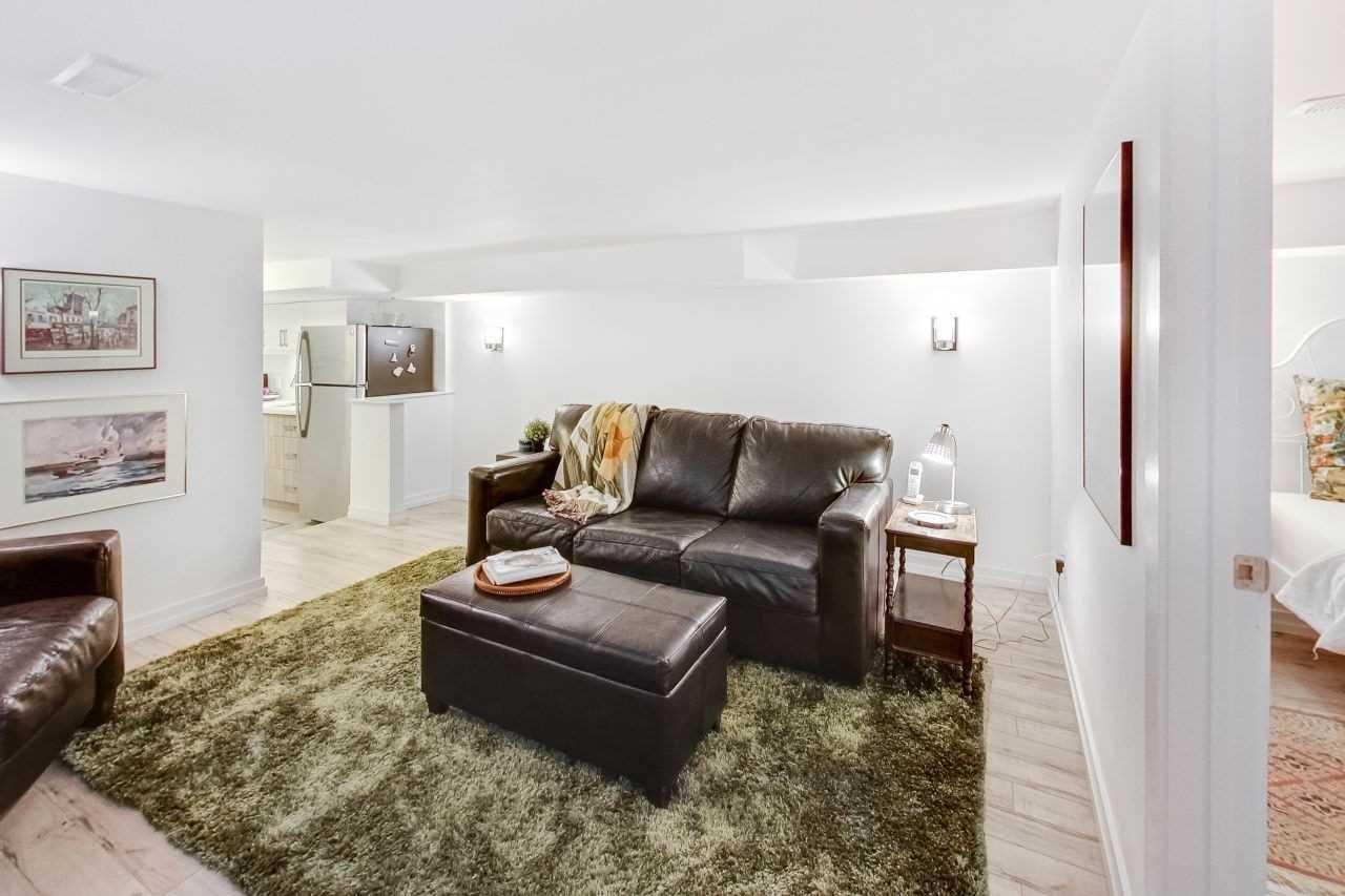 Photo 14: Photos: 309 Waverley Road in Toronto: The Beaches House (2-Storey) for sale (Toronto E02)  : MLS®# E4482049