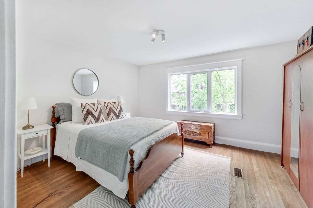 Photo 12: Photos: 309 Waverley Road in Toronto: The Beaches House (2-Storey) for sale (Toronto E02)  : MLS®# E4482049