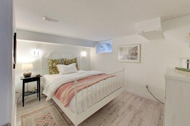 Photo 15: Photos: 309 Waverley Road in Toronto: The Beaches House (2-Storey) for sale (Toronto E02)  : MLS®# E4482049