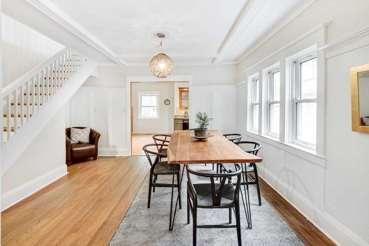 Photo 3: Photos: 309 Waverley Road in Toronto: The Beaches House (2-Storey) for sale (Toronto E02)  : MLS®# E4482049