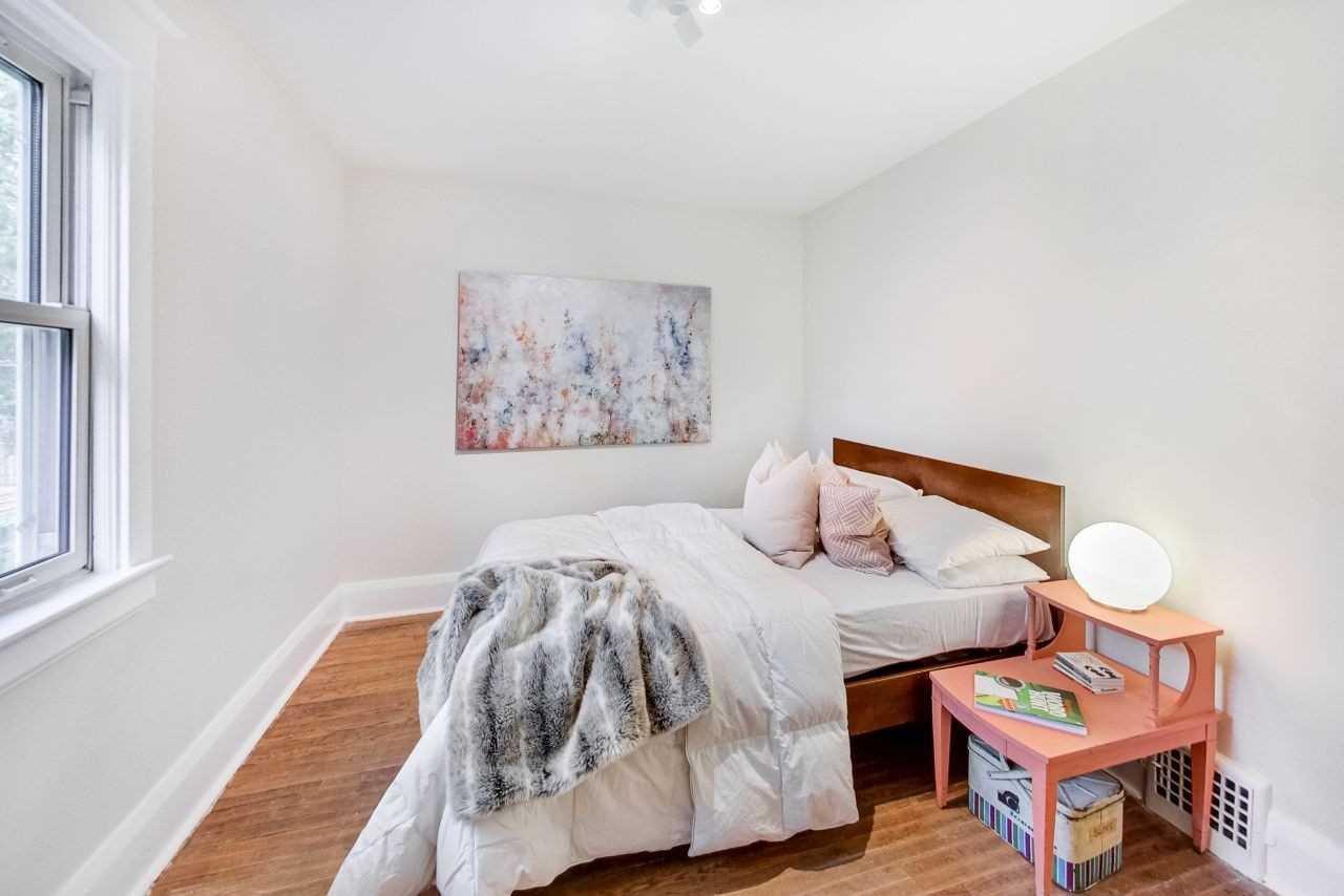 Photo 10: Photos: 309 Waverley Road in Toronto: The Beaches House (2-Storey) for sale (Toronto E02)  : MLS®# E4482049
