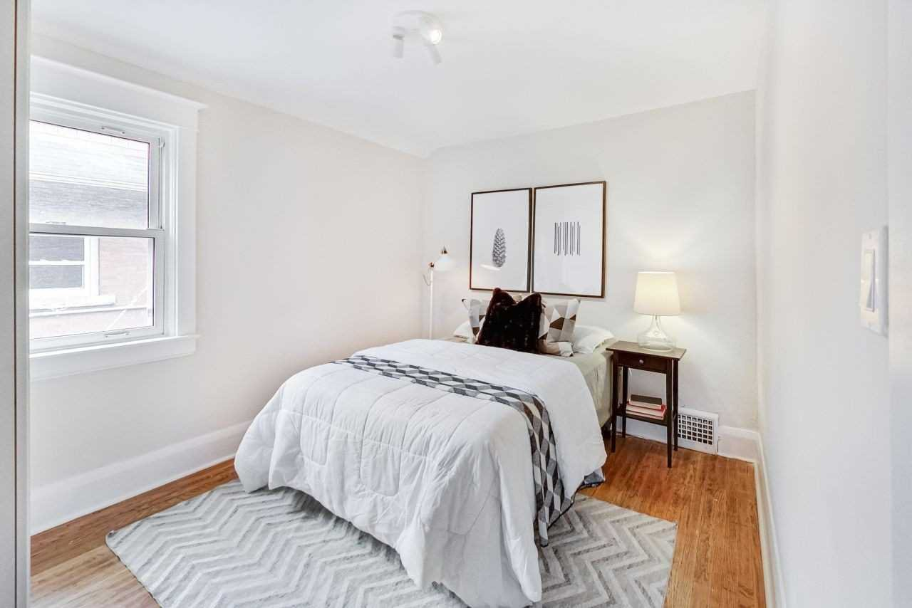 Photo 11: Photos: 309 Waverley Road in Toronto: The Beaches House (2-Storey) for sale (Toronto E02)  : MLS®# E4482049