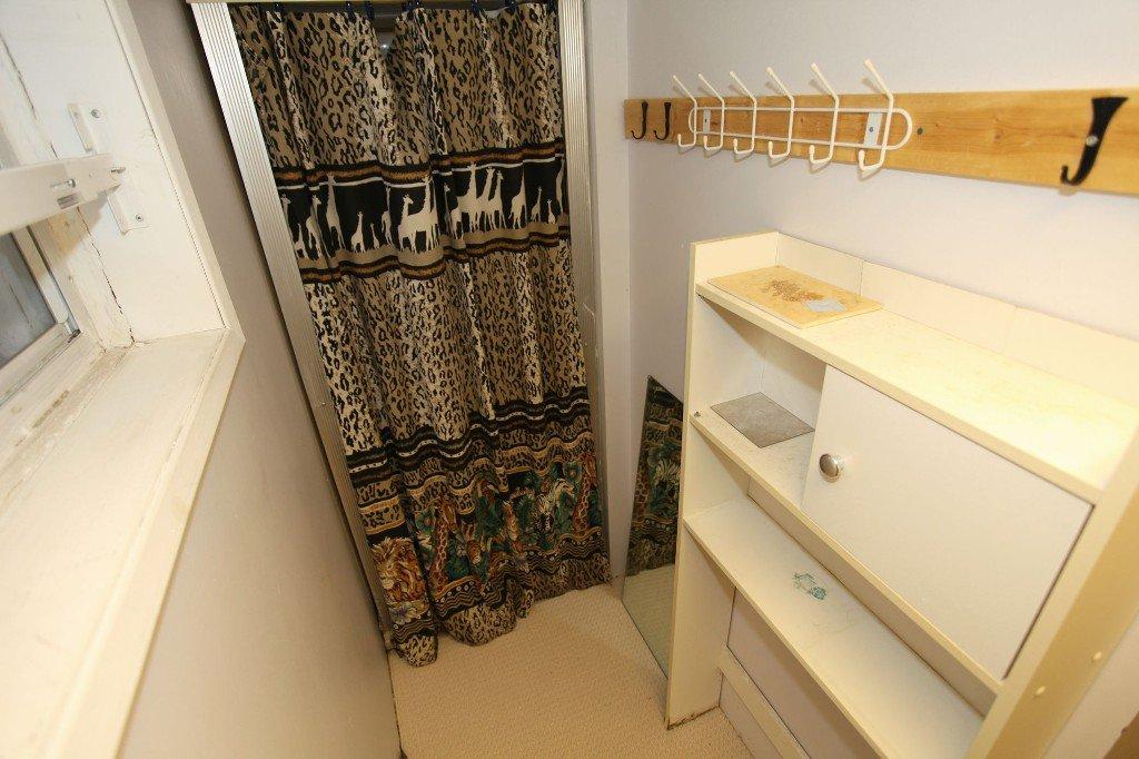 Photo 31: Photos: 513 Newman Street in Winnipeg: Wolseley Single Family Detached for sale (West Winnipeg)  : MLS®# 1307090