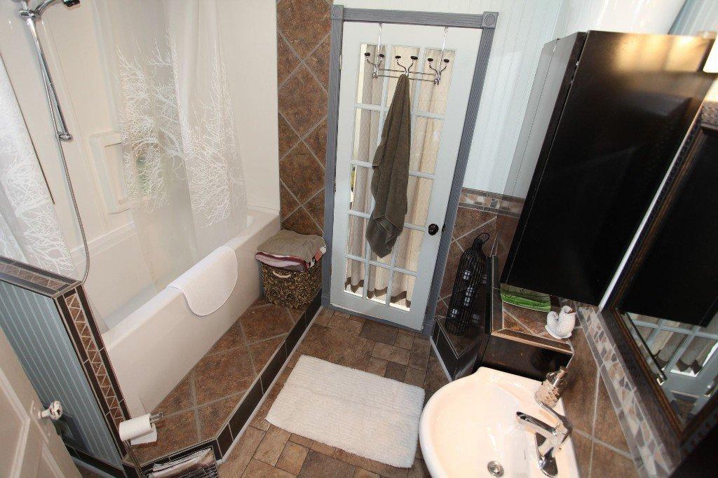 Photo 20: Photos: 513 Newman Street in Winnipeg: Wolseley Single Family Detached for sale (West Winnipeg)  : MLS®# 1307090