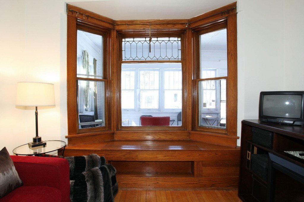 Photo 6: Photos: 513 Newman Street in Winnipeg: Wolseley Single Family Detached for sale (West Winnipeg)  : MLS®# 1307090