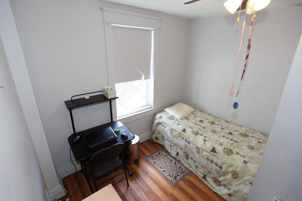 Photo 24: Photos: 513 Newman Street in Winnipeg: Wolseley Single Family Detached for sale (West Winnipeg)  : MLS®# 1307090