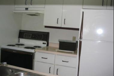 Photo 3: Photos: 207 1386 West 73rd Avenue in 1: Home for sale