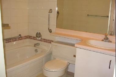 Photo 5: Photos: 207 1386 West 73rd Avenue in 1: Home for sale