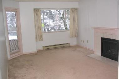 Photo 4: Photos: 207 1386 West 73rd Avenue in 1: Home for sale