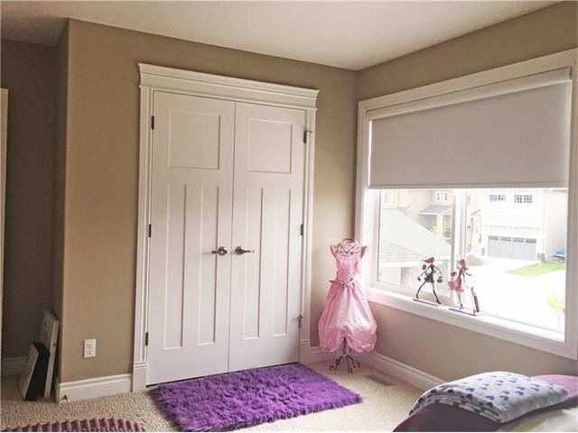 Photo 24: Photos: 2337 Bayside Circle: Airdrie House for sale : MLS®# C4053225